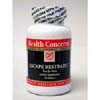 Health-Concerns-Escape-Restraint-90-tabs.jpg