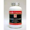 Health-Concerns-Essence-Chamber-270-tabs.jpg