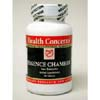 Health-Concerns-Essence-Chamber-90-tabs.jpg