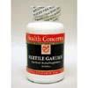 Health-Concerns-Fertile-Garden-90-tabs.jpg