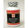 Health-Concerns-Flavonex-90-tabs.jpg