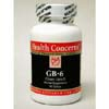 Health-Concerns-GB-6-90-tabs.jpg