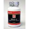 Health-Concerns-Head-Q-90-tabs.jpg