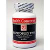 Health-Concerns-Hepatoplex-Two-90-tabs.jpg