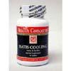 Health-Concerns-Isatis-Cooling-90-tabs.jpg