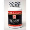Health-Concerns-Isatis-Gold-90-tabs.jpg