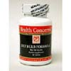 Health-Concerns-Lily-Bulb-90-tabs.jpg