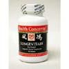 Health-Concerns-Longevitabs-90-tabs.jpg