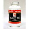 Health-Concerns-Marrow-Plus-270-tabs.jpg