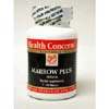 Health-Concerns-Marrow-Plus-90-tabs.jpg