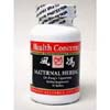 Health-Concerns-Maternal-Herbal-90-tabs.jpg