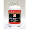 Health-Concerns-Milk-Thistle-80-270-tabs.jpg