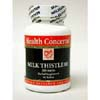 Health-Concerns-Milk-Thistle-80-90-tabs.jpg