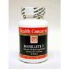 Health-Concerns-Mobility-2-90-tabs.jpg