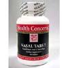 Health-Concerns-Nasal-Tabs-II-650-mg-90-tabs.jpg