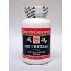Health-Concerns-OsteoHerbal-90-tabs.jpg