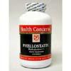 Health-Concerns-Phellostatin-270-tabs.jpg