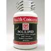 Health-Concerns-Polilipid-60-tabs.jpg