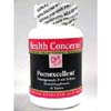 Health-Concerns-Pomexcellent-60-tabs.jpg
