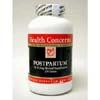Health-Concerns-Postpartum-270-tabs.jpg