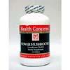 Health-Concerns-Power-Mushrooms-270-tabs.jpg