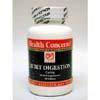 Health-Concerns-Quiet-Digestion-90-tabs.jpg