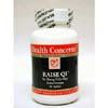 Health-Concerns-Raise-Qi-90-tabs.jpg