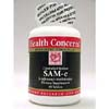 Health-Concerns-SAM-e-200-mg-60-tabs.jpg