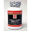 Health-Concerns-Schizandra-Dreams-90-tabs.jpg