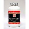 Health-Concerns-Six-Gentlemen-270-tabs.jpg