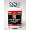 Health-Concerns-St-Johns-Seng-90-tabs.jpg