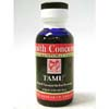Health-Concerns-Tamu-Oil-1-oz.jpg