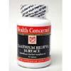 Health-Concerns-Xanthium-Relieve-Surface-90-tabs.jpg