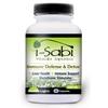 Health-Logics-iSabi-Immune-Defense--Detox-60-Capsules.jpg