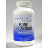 Health-Products-Distributors-Bone-Guardian-80-Tabs.jpg