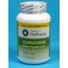Health-Products-Distributors-Carnosine-500-Mg-90-Caps.jpg