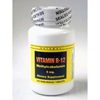Health-Products-Distributors-Methylcobalamin-5-Mg-00-Tabs.jpg