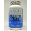 Health-Products-Distributors-Multi-Two-Tabs-80-Tabs.jpg
