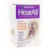 Hear-All-60-Capsules.jpg
