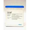 Histamin-10-Vials.jpg