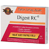 Life-Extension-Digest-Rc-30-Tablets.jpg
