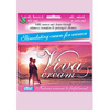 MD-Science-Lab-VIVA-Cream-for-Women-3-x-75-ml-Tubes.jpg