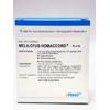 Melilotus-Homaccord-10-Oral.jpg