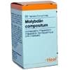 Molybdaen-Compositum-300-Mg-100-Tabs.jpg