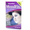 MoodFix-60-Capsules.jpg