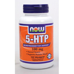 NOW-5-HTP-100-mg-120-vcaps-N0106.jpg