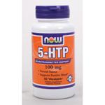NOW-5-HTP-100-mg-60-vcaps-N0105.jpg