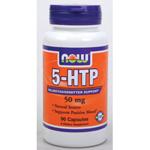 NOW-5-HTP-50-mg-90-caps-N0099.jpg