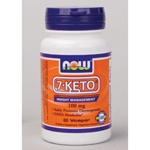 NOW-7-KETO-100-mg-60-vcaps-N3013.jpg