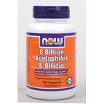 NOW-8-Billion-Acidophilus-and-Bifidus-120-vcap-N2932.jpg